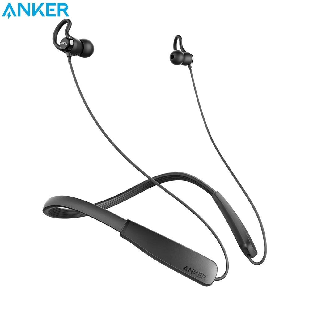 Anker Soundbuds Lite Bluetooth Neckband (6)