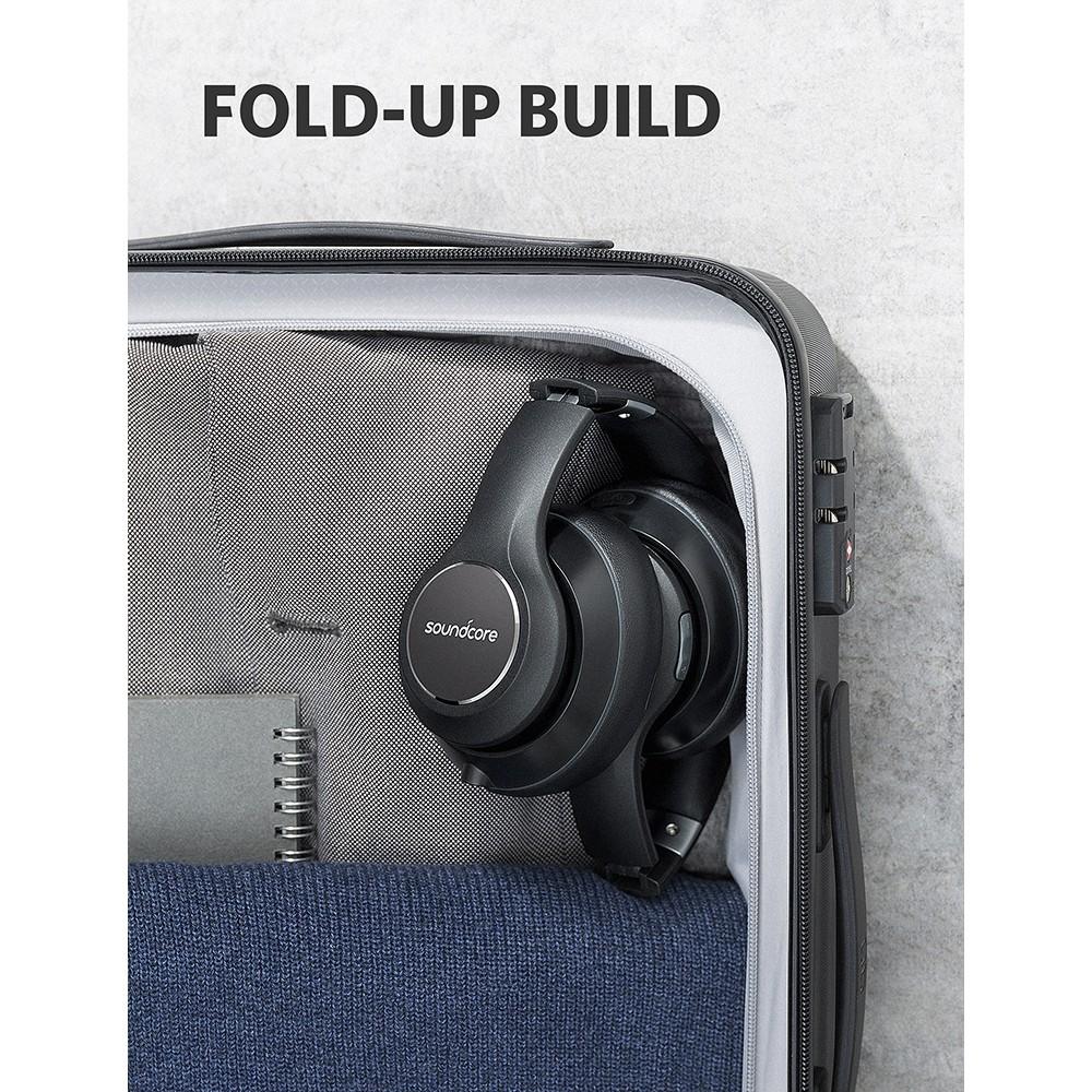 Anker Soundcore Vortex Wireless Over Ear Headphones (4)