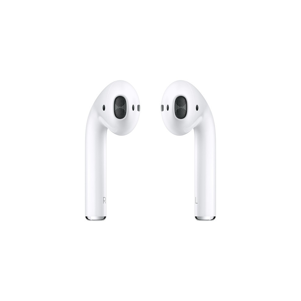 Apple Airpods 2 With Wireless Charging Case Super Copy Gadstyle Bd