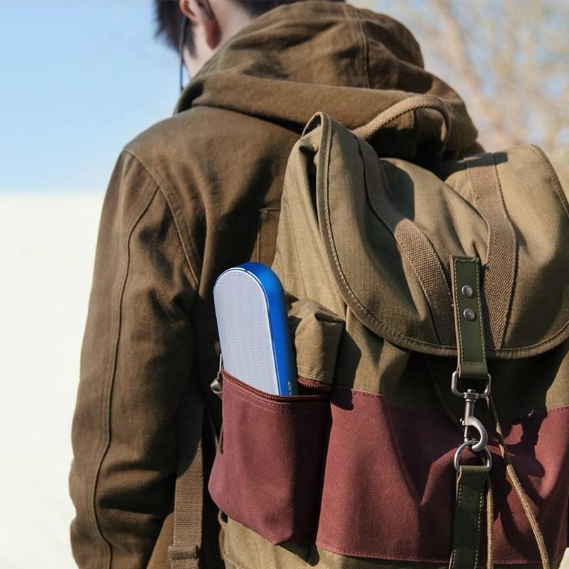 Awei Y220 Bluetooth Portable Wireless Speaker (1)