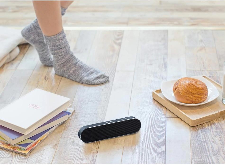 Awei Y220 Bluetooth Portable Wireless Speaker (3)