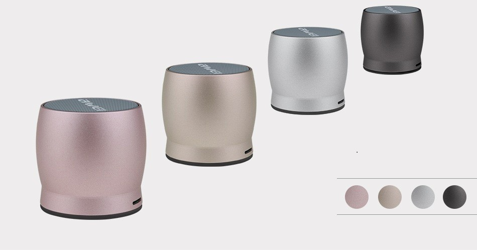Awei Y500 Mini Bluetooth Speaker (1)