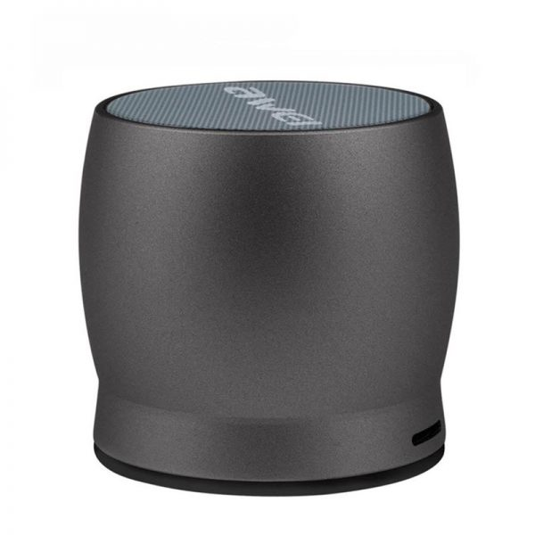 Awei Y500 Mini Bluetooth Speaker (2)