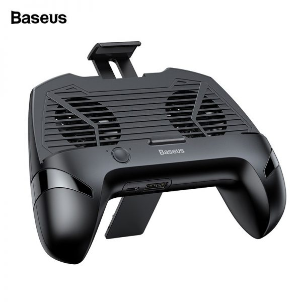 Baseus Mobile Phone Cooler Gamepad (3)