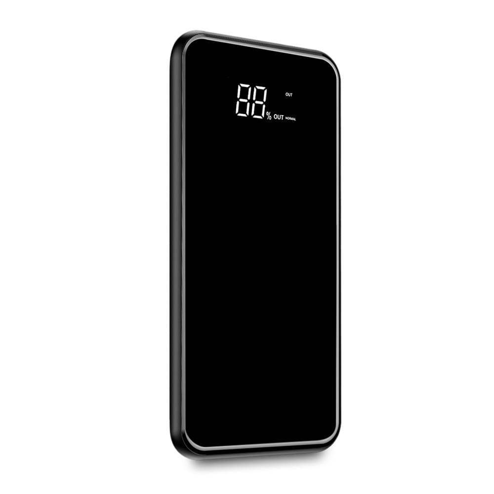 Baseus Q2 Wireless Charger With Power Bank (1)