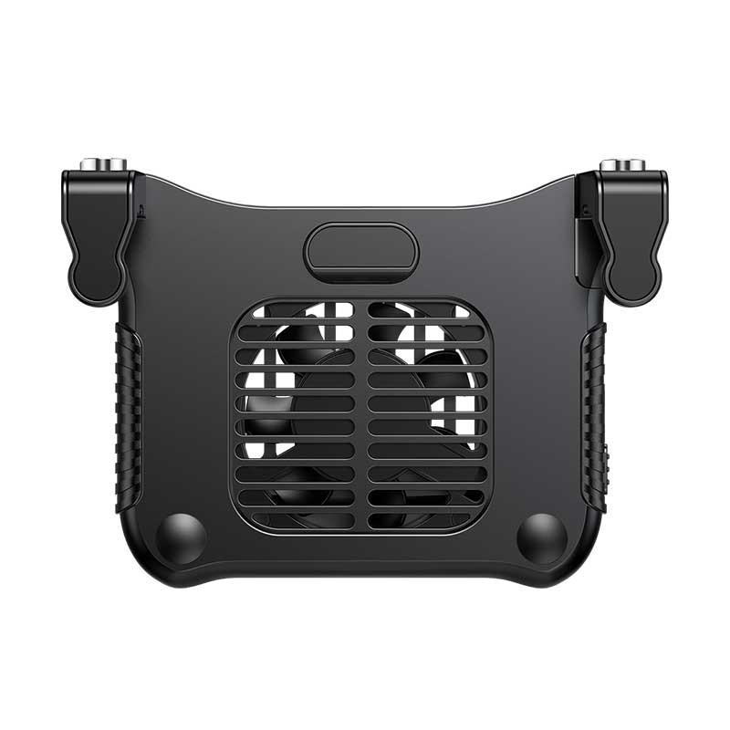 Baseus Winner Cooling Heat Sink Pubg Gampad (1)