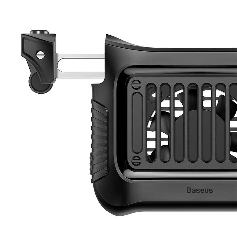 Baseus Winner Cooling Heat Sink Pubg Gampad (3)