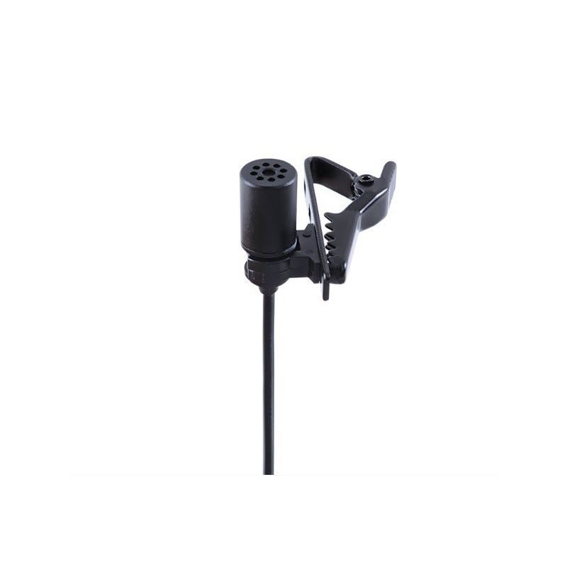 Boya By M1 Clip Microphone (7)