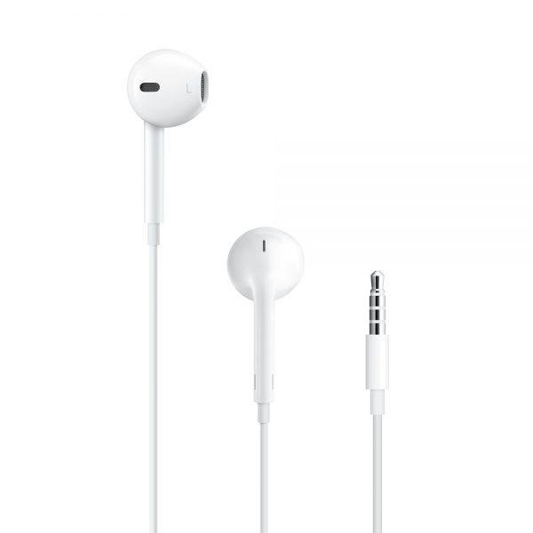 Genuine Apple Earpods With 3 5mm Headphone Plug (1)