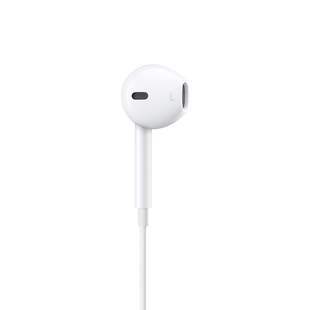 Genuine Apple Earpods With 3 5mm Headphone Plug (3)