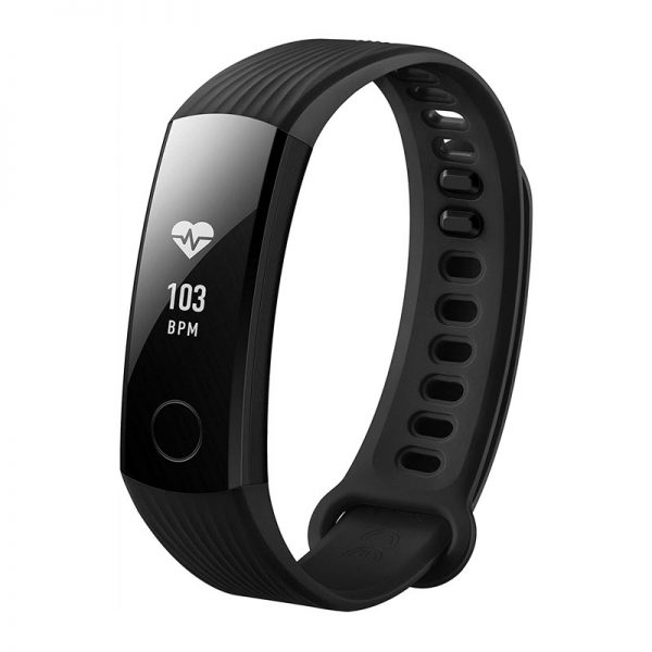 Huawei Band 3 Activity Tracker (1)