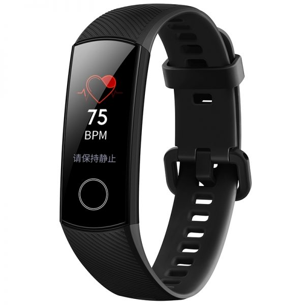 Huawei Honor Band 4 Smart Wristband (1)