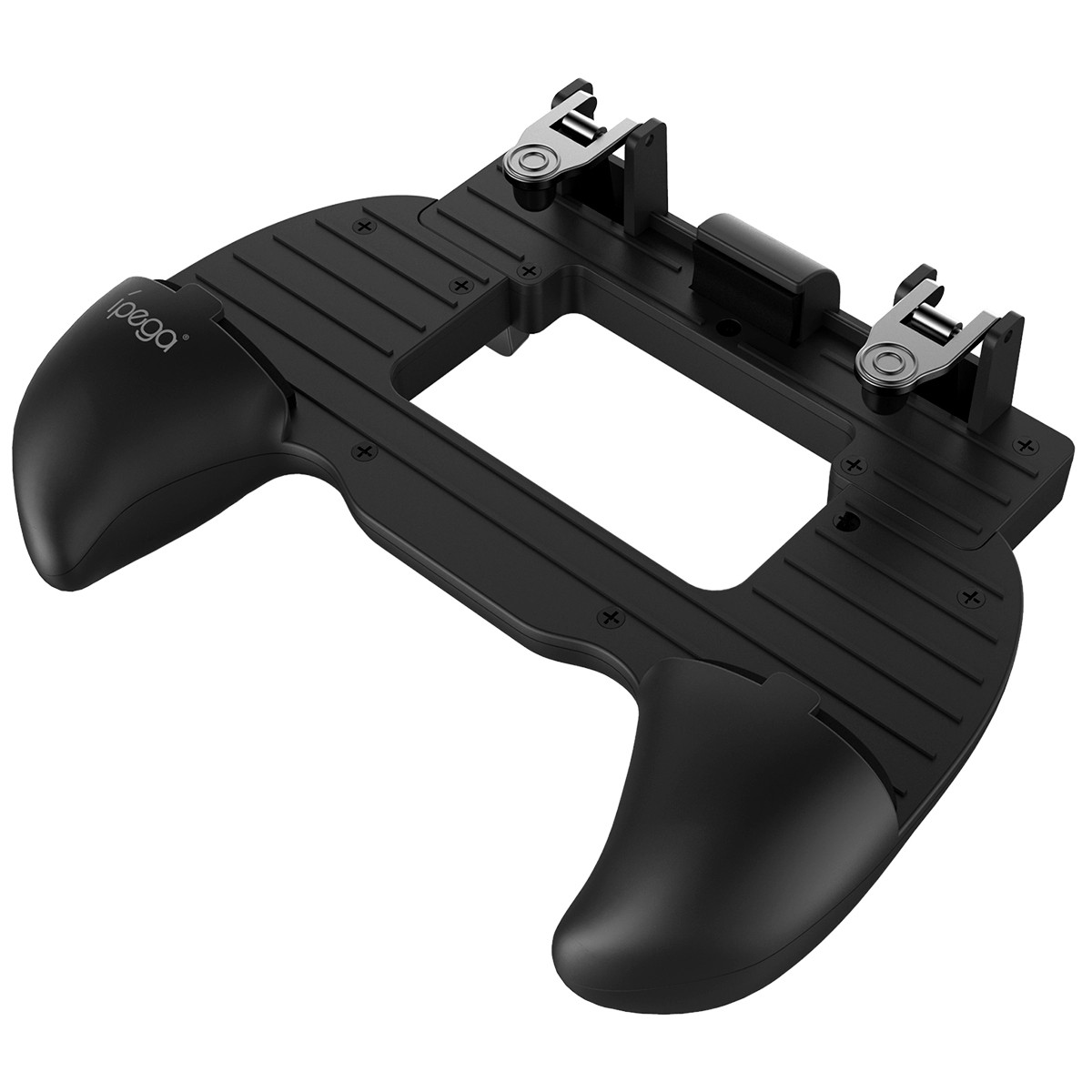 Ipega Pg 9117 Gamepad Design For Fps Pubg Mobile Phone Game Grip (6)