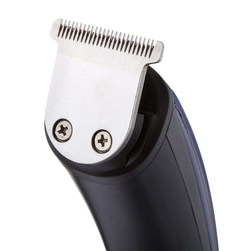 Kemei Km 1505 Professional Upgrade Power Hair Clipper (2)