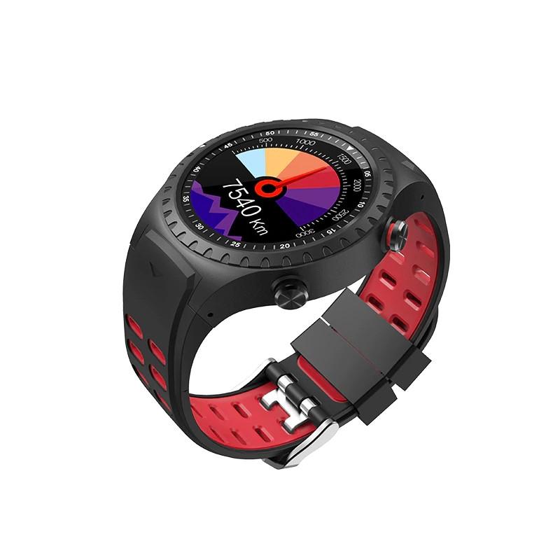 Lemfo M1 Smart Watch Support Sim (12)