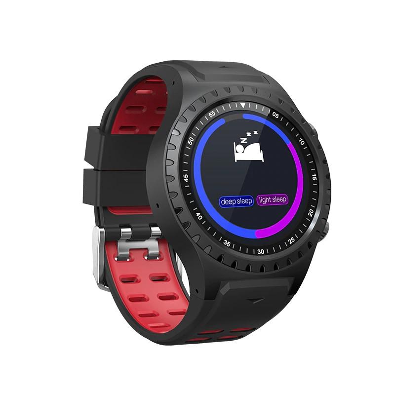 Lemfo M1 Smart Watch Support Sim (9)