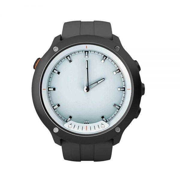 Lemfo M5 Waterproof Smart Watch (6)