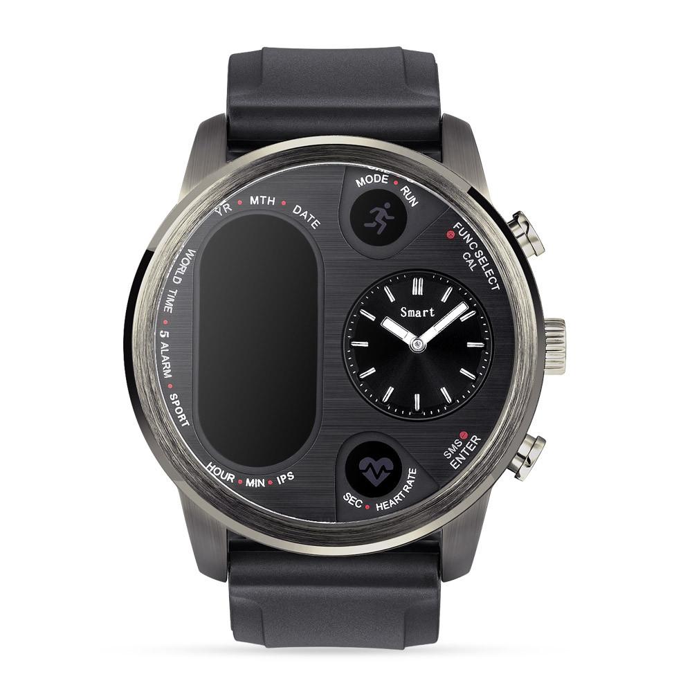 Lemfo T3 Sport Smart Watch (10)