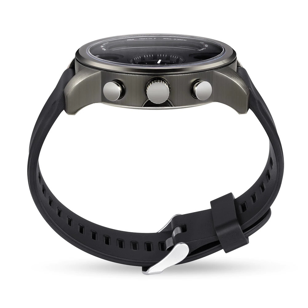 Lemfo T3 Sport Smart Watch (13)