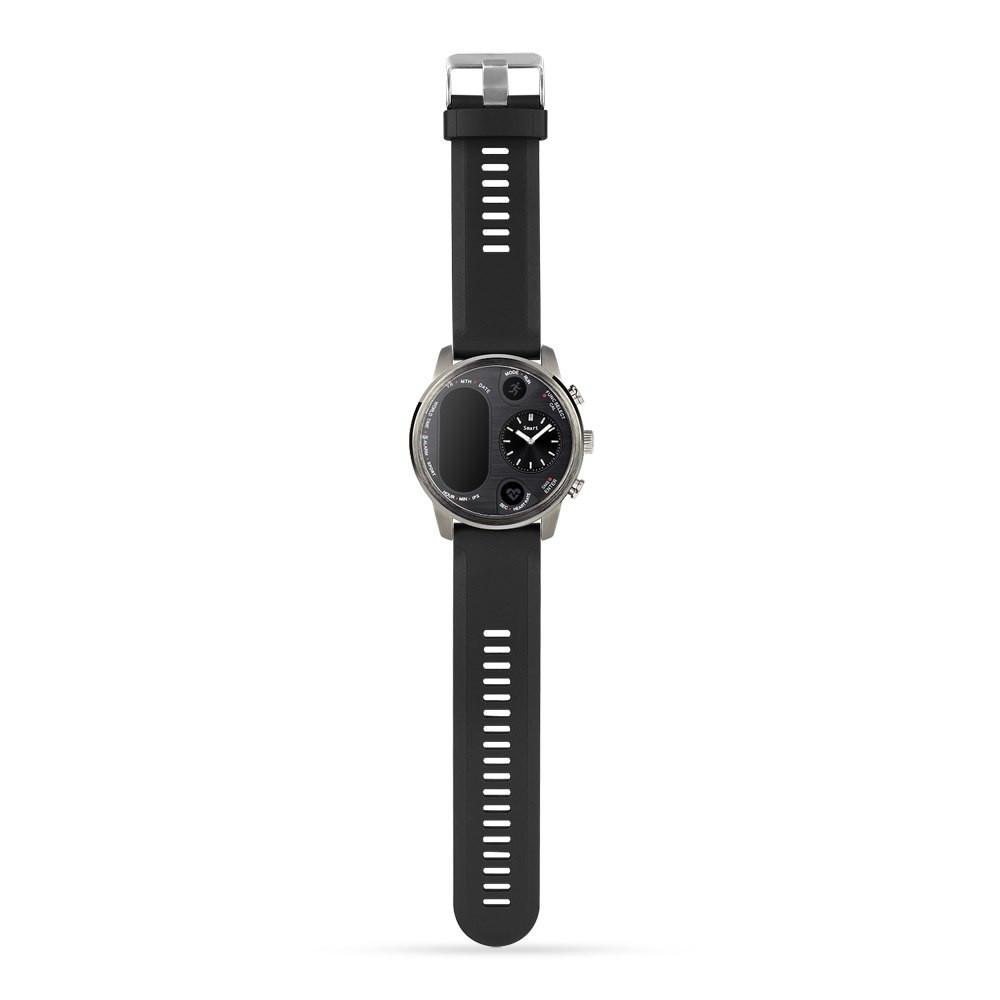 Lemfo T3 Sport Smart Watch (15)