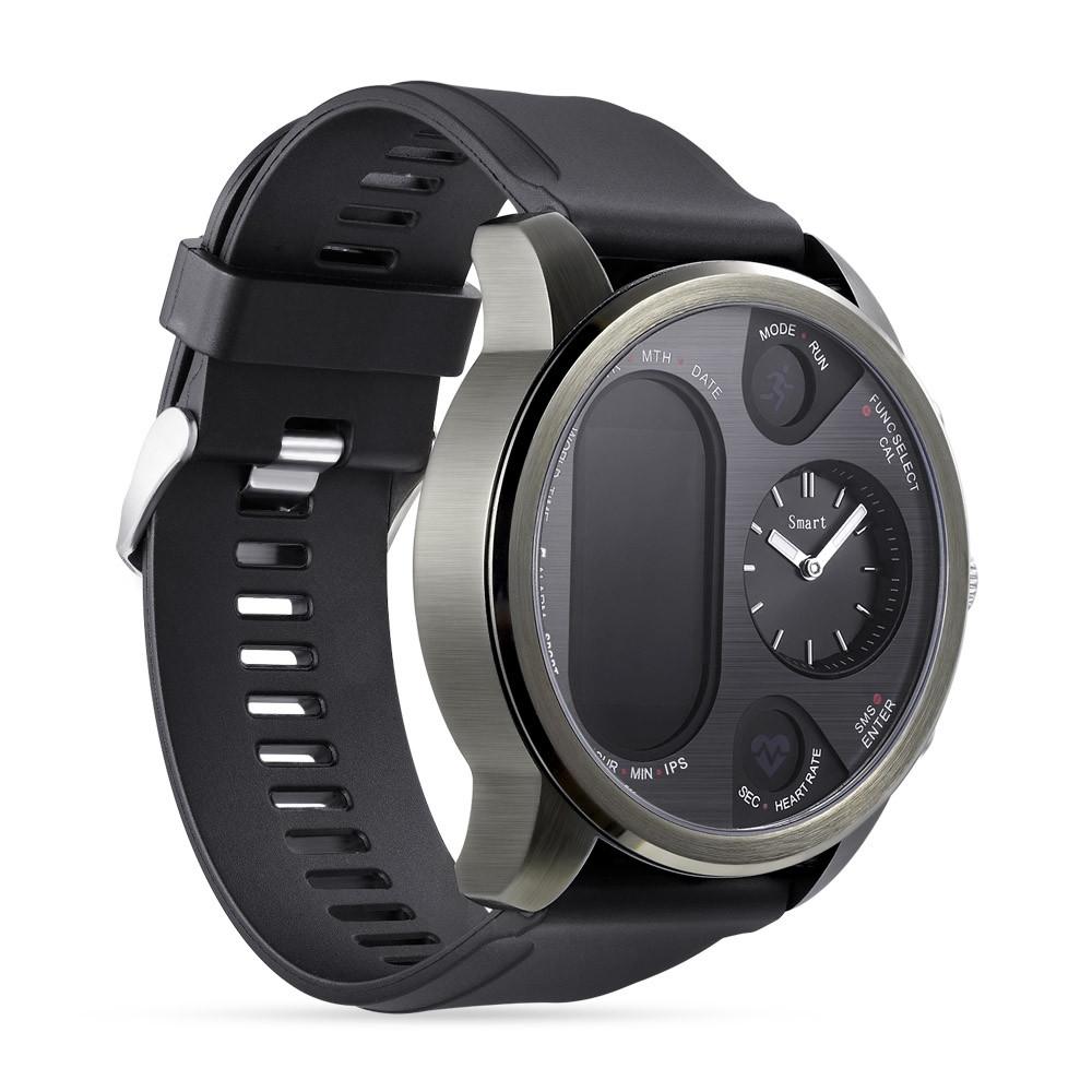 Lemfo T3 Sport Smart Watch (4)