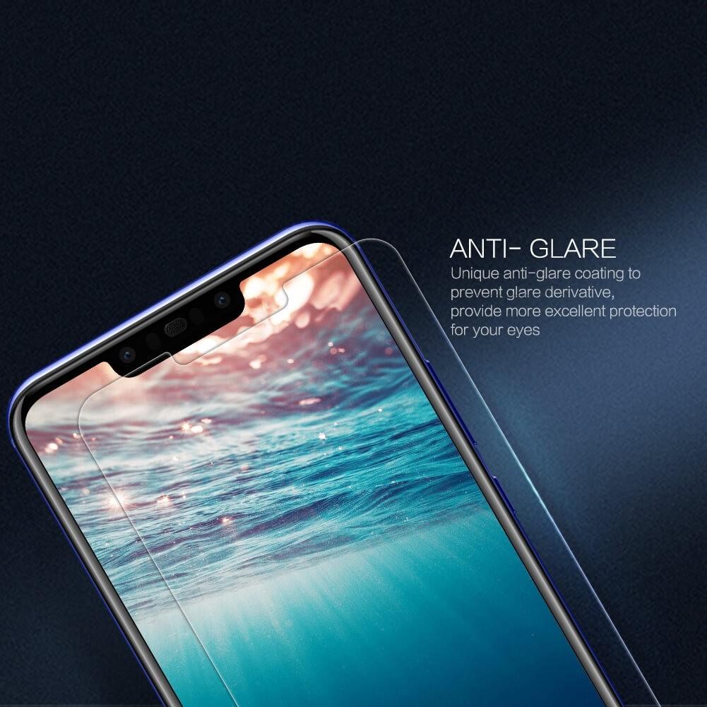 Nillkin Amazing H Pro Tempered Glass Screen Protector For Huawei Nova 3i (11)