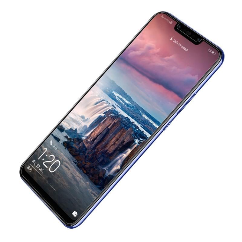 Nillkin Amazing H Pro Tempered Glass Screen Protector For Huawei Nova 3i (3)