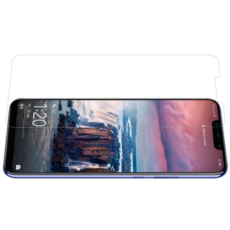 Nillkin Amazing H Pro Tempered Glass Screen Protector For Huawei Nova 3i (5)