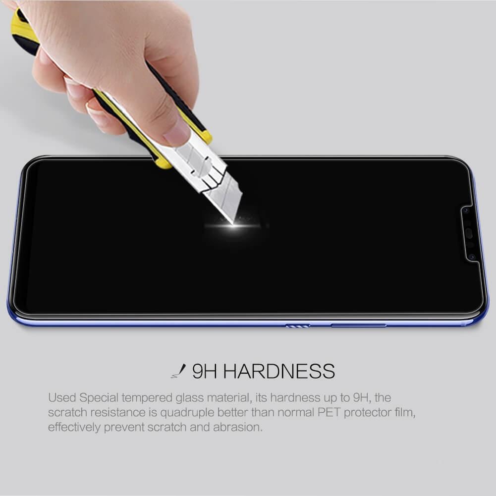 Nillkin Amazing H Pro Tempered Glass Screen Protector For Huawei Nova 3i (8)