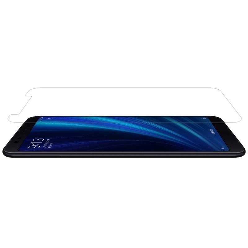 Nillkin Amazing H Pro Tempered Glass Screen Protector For Xiaomi Mi 6x Xiaomi Mi A2 (6)