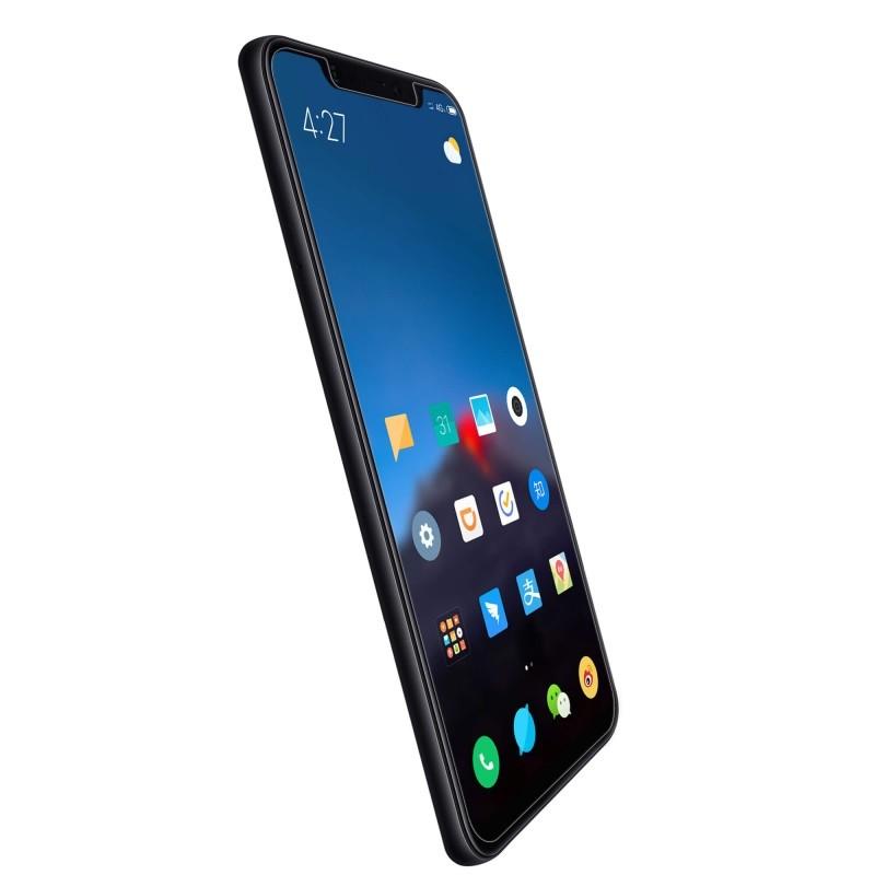Nillkin Amazing H Pro Tempered Glass Screen Protector For Xiaomi Mi8 (3)
