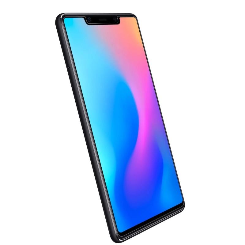 Nillkin Amazing H Pro Tempered Glass Screen Protector For Xiaomi Mi8 Se (3)
