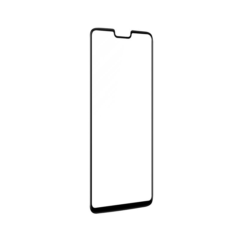 Official Oneplus 6 Tempered Glass Protector (1)