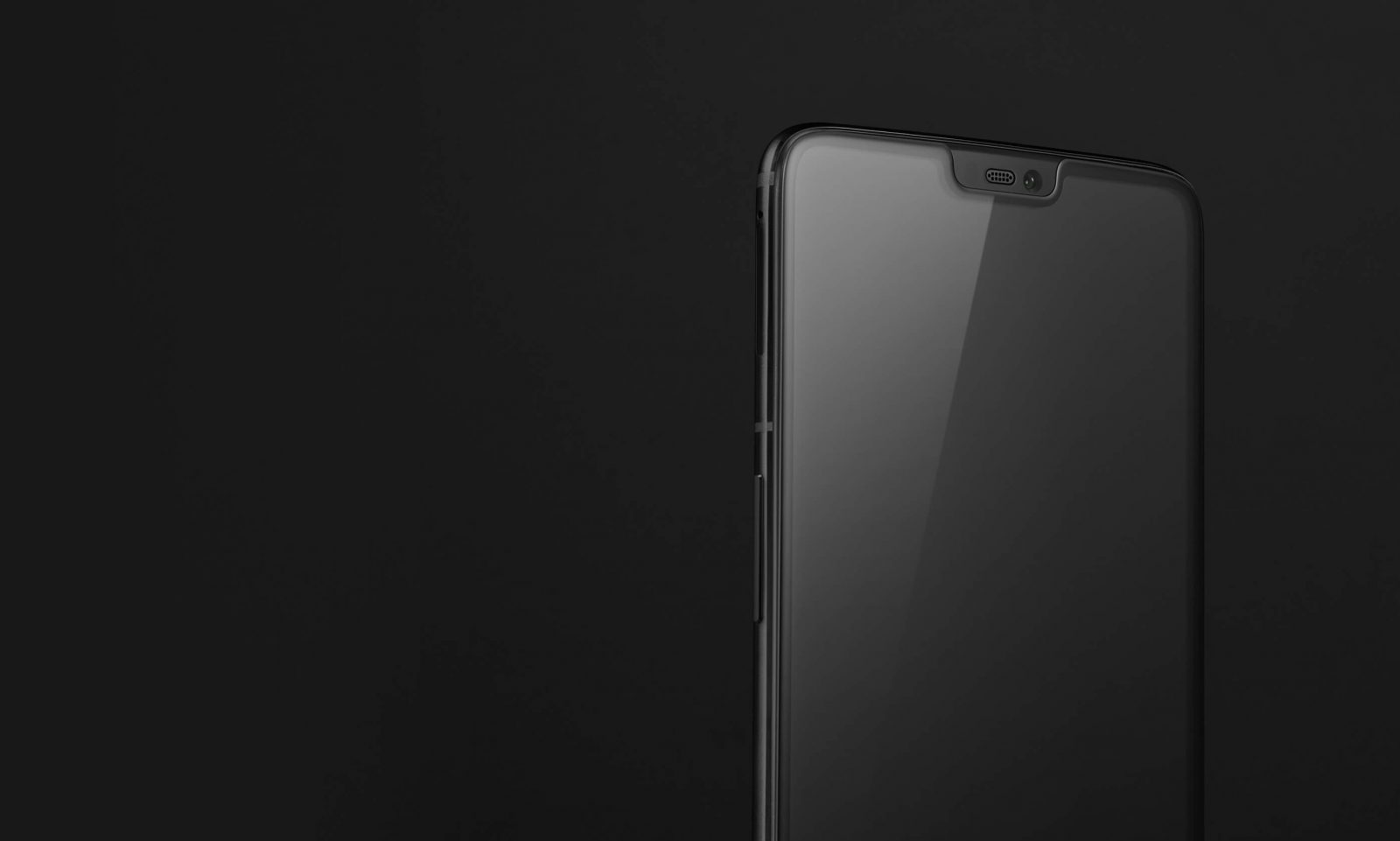 Official Oneplus 6 Tempered Glass Protector (5)