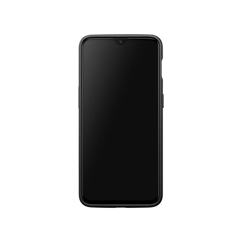 Official Oneplus 6t Bumper Case Karbon (4)
