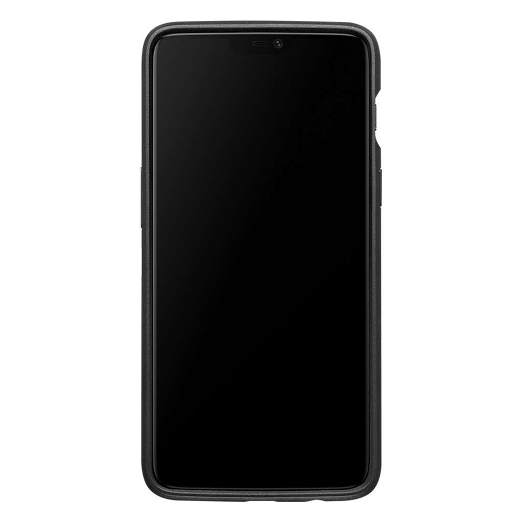 Oneplus 6 Official Nylon Case (1)