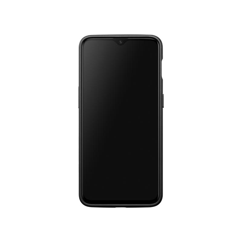 Oneplus 6t Protective Bumper Nylon Case (3)