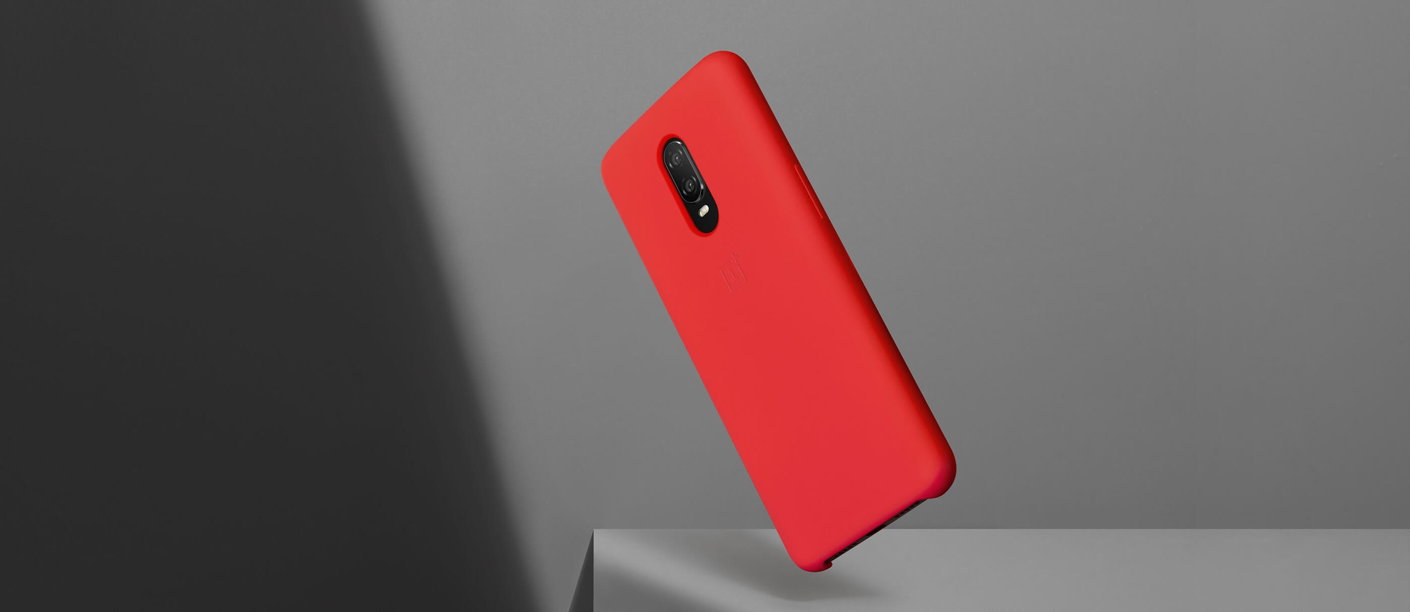 Oneplus 6t Silicone Protective Case (7)