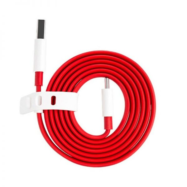 Oneplus Dash Type C Cable (1)