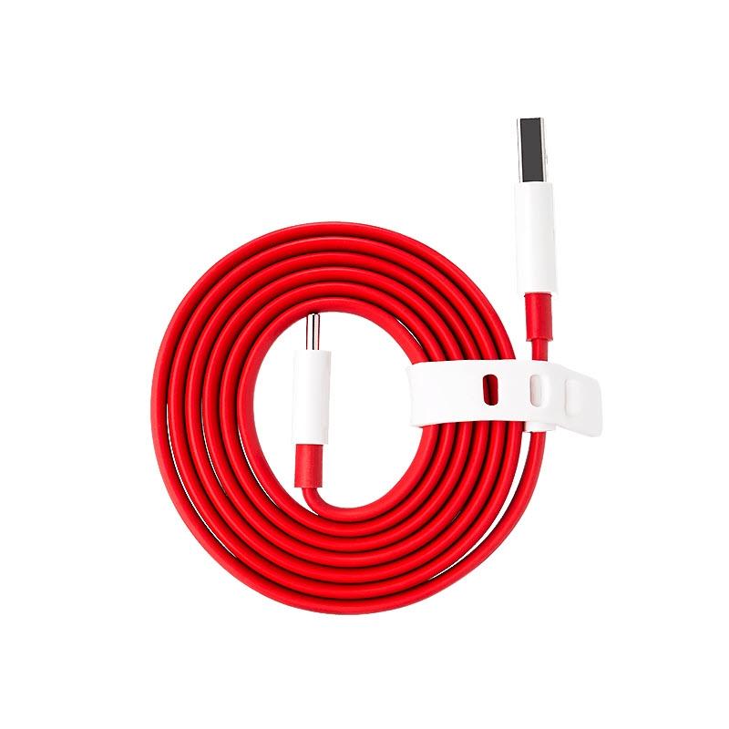 Oneplus Dash Type C Cable (3)