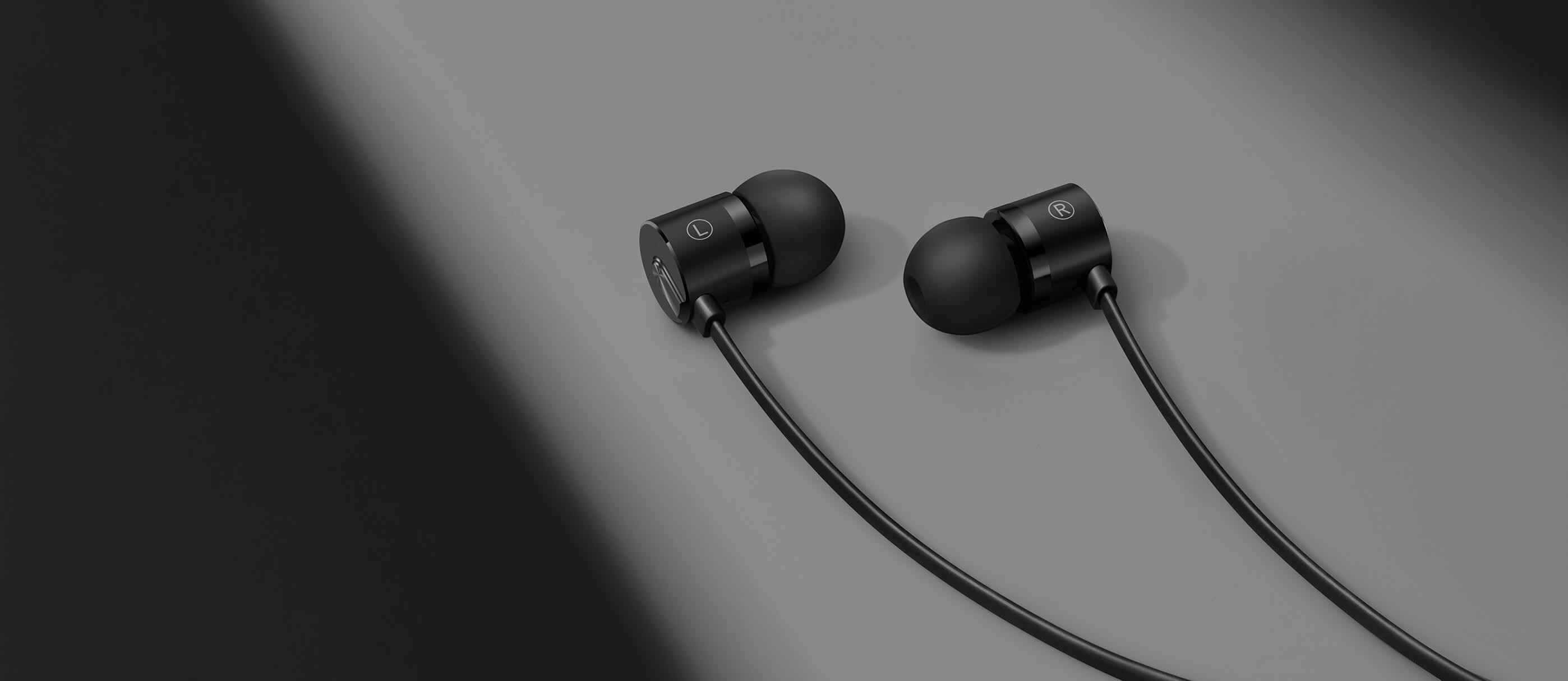 Oneplus Type C Bullets Earphones (2)