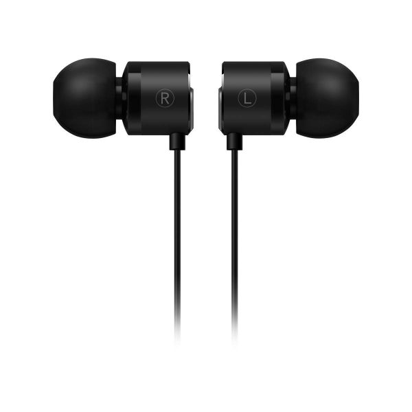 Oneplus Type C Bullets Earphones (8)
