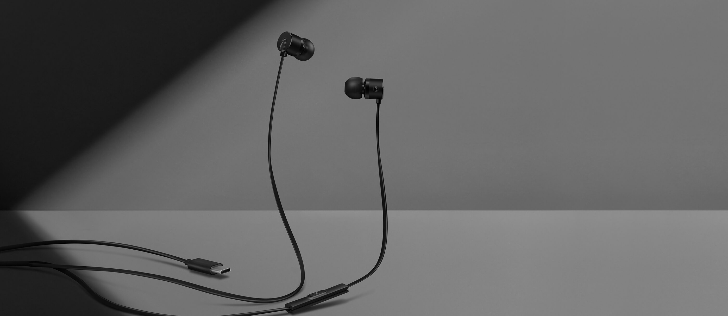 Oneplus Type C Bullets Earphones (9)