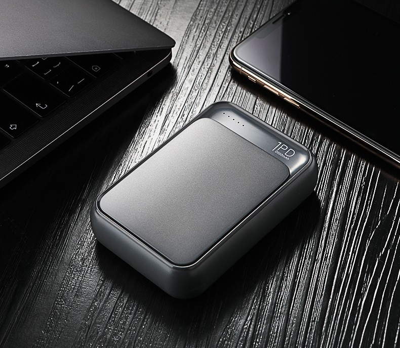 P65 Mini Pd Power Bank 10000mah (17)