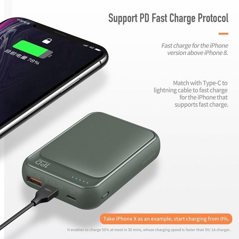 P65 Mini Pd Power Bank 10000mah (2)