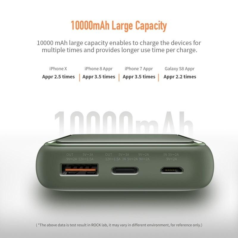 P65 Mini Pd Power Bank 10000mah (4)