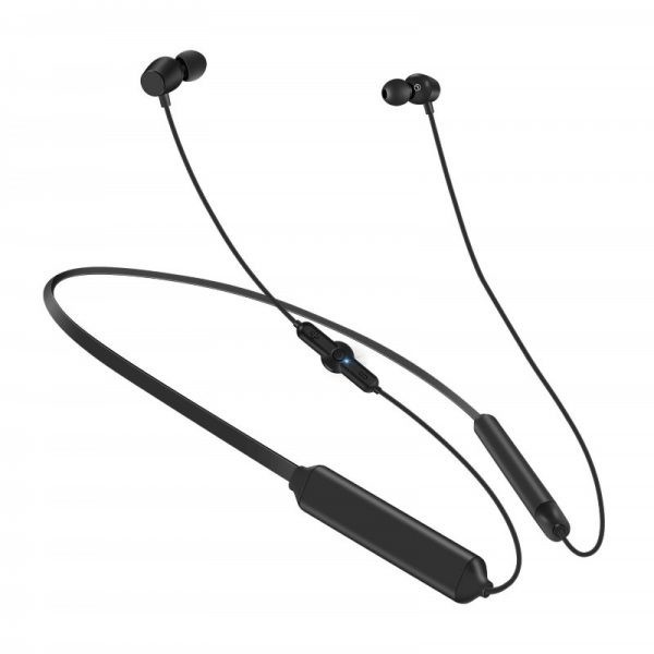 Q5 Wireless Sports Earphone 48 Hours Playtime (8)