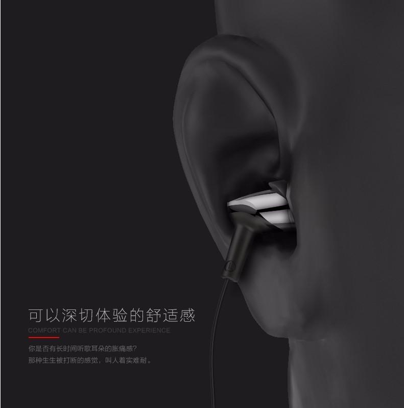 Qcy Qm03 In Ear Super Bass Earphone (10)