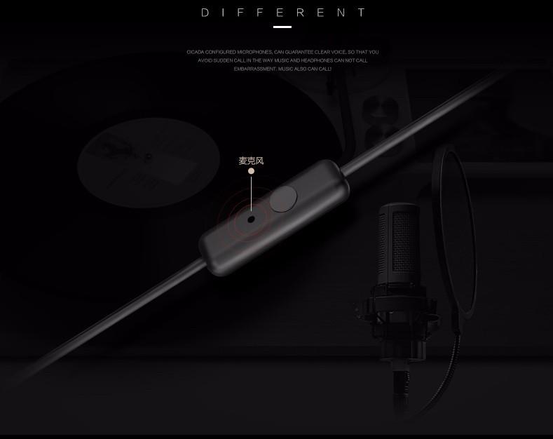Qcy Qm03 In Ear Super Bass Earphone (11)