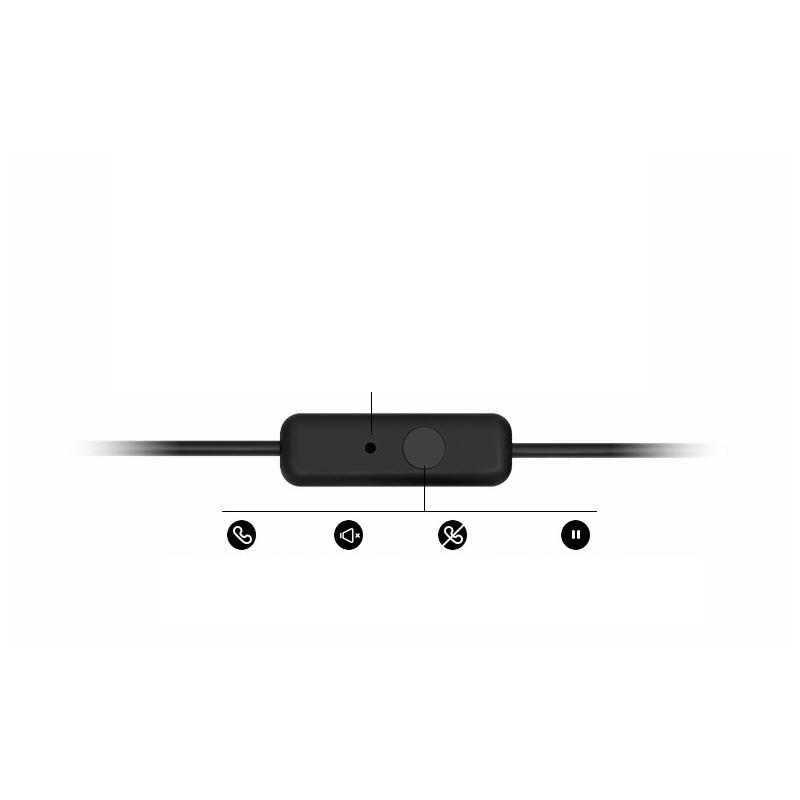 Qcy Qm03 In Ear Super Bass Earphone (13)